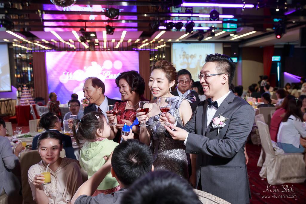 台北婚攝推薦-15