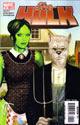 She-Hulk #11