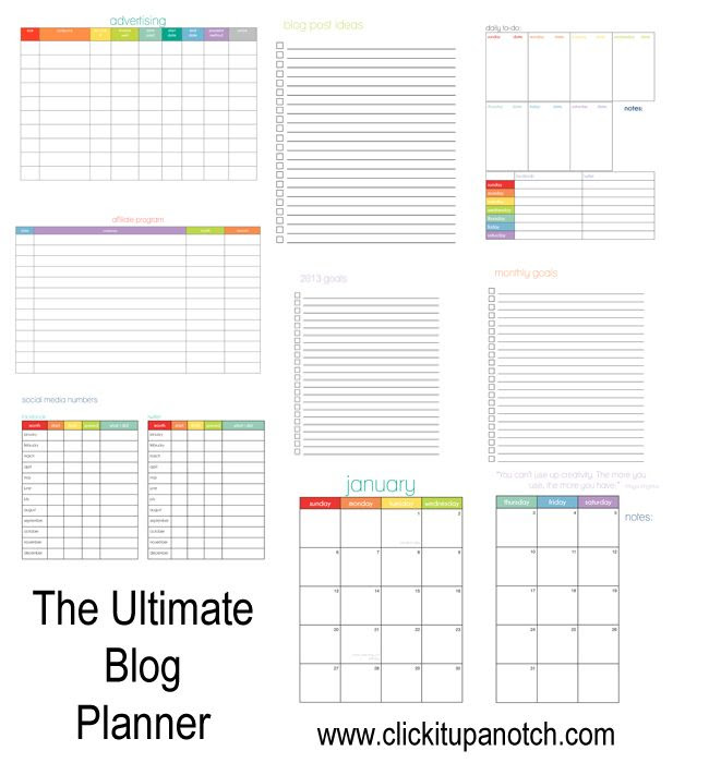 1000+ images about Printables on Pinterest