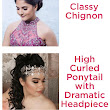 The 15 Most Traditional Quinceanera Hairstyles Ever | Pinterest | Quinceanera ideas, Quince ideas and Sweet 16