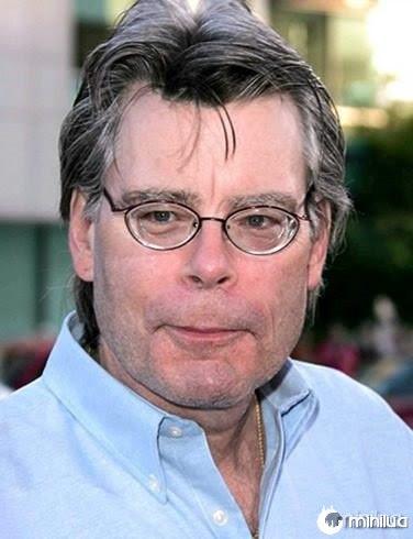 Stephen King1