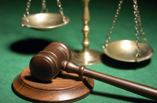 Westbrook man sentenced to two years in halal market fraud - Lewiston Sun Journal