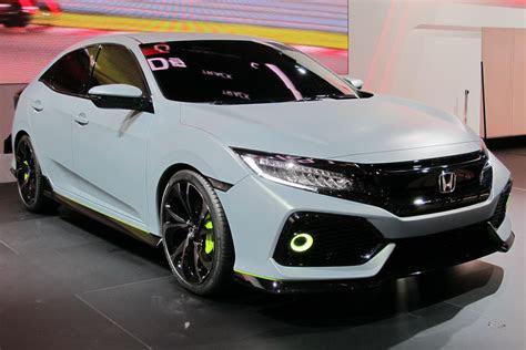 honda prelude review  cars review