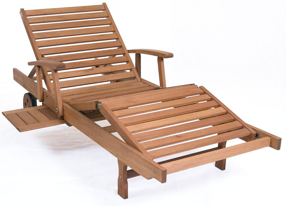 Lounge Chair Plans Woodworking Tools Supplies Hardware