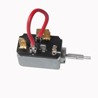 1968 vw headlight switch wiring diagram image 3