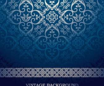 Unduh 74 Koleksi Background Biru Undangan Terbaik