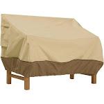 Veranda Sofa / Loveseat Cover Classic Accessories