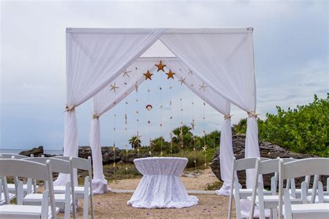 Weddings in Occidental Grand Xcaret? Occidental Grand