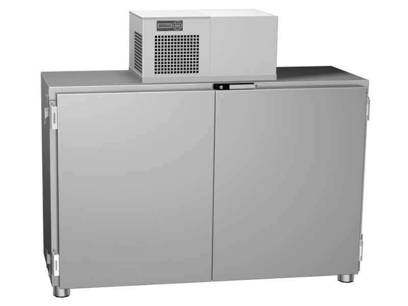 Außenküche Selber Bauen Testsieger : Xxl grill selber bauen gewinne ein bbq toro xxl potjie set im