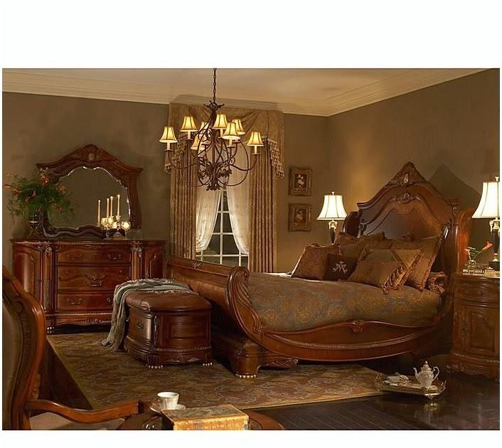 Contact us today for a free case review. El Dorado Furniture Bedroom Sets : Contour White 4 Piece ...