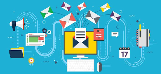 How Email Distribution Lists Enhance Marketing Campaigns
