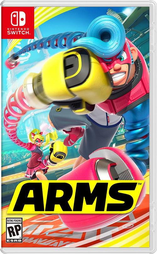Box_NA-_ARMS