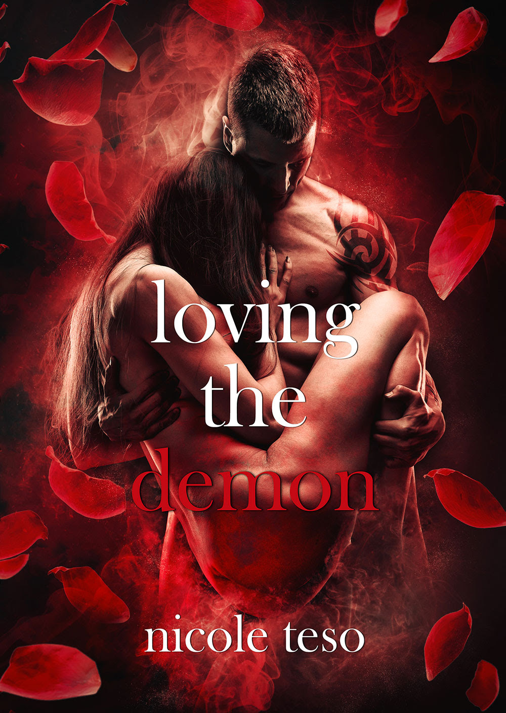 Loving the demon