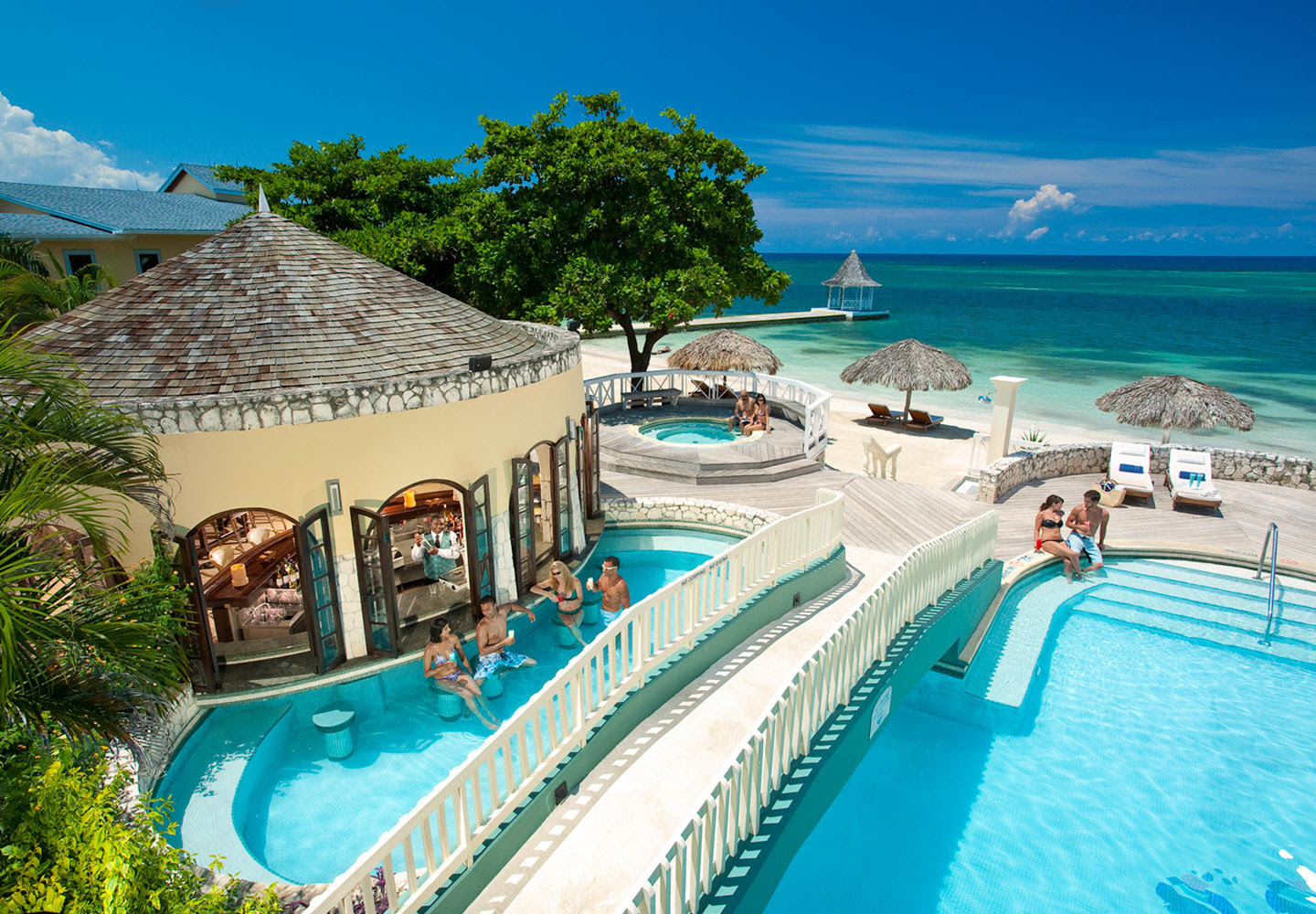 Best Sandals Resort in Jamaica: 2017 (UPDATED) Resort Reviews