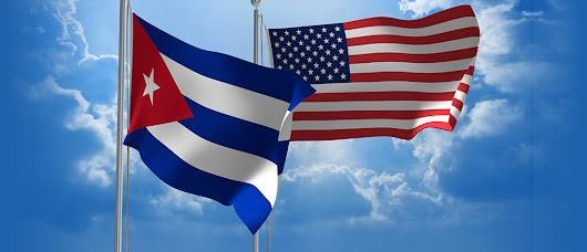How Changes to U.S.-Cuba Policy Will Impact Businesses - Knowledge@Wharton