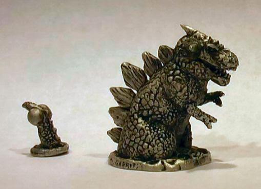 http://khurasanminiatures.tripod.com/atomic-monstrosity.jpg