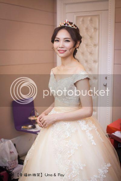 韓式新娘造型 photo 040_2_zpshvhlkj7n.jpg