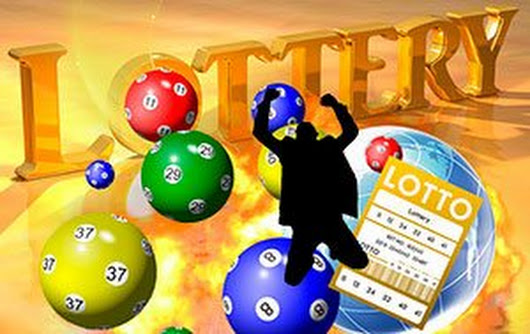 Lottery Pros – Lotto Reviews, Results, News and Tips