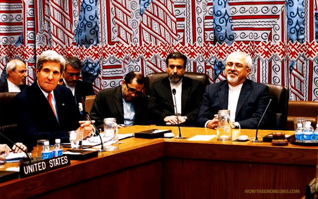 iran-nuke-deal-protects-them-from-israeli-air-strike