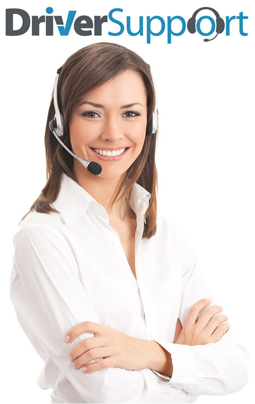 Driver Support Is First Driver Utility Company To Offer Free Assisted Customer Support