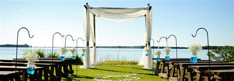 wedding package alluring destin florida wedding packages