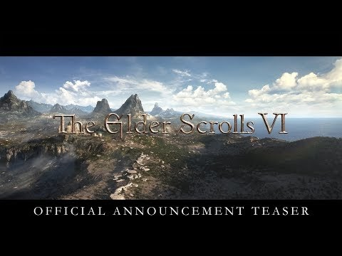 the elder scrolls v skyrim special edition 1.5.39 update download