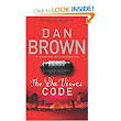 The Da Vinci Code (Paperback) :: DealsHunger.com