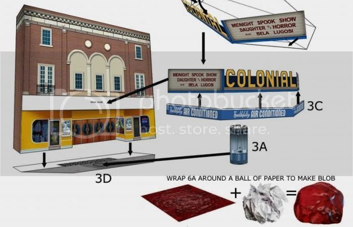 photo the.blob.papercraft.by.raym.via.papermau.002_zpstyesjwtx.jpg