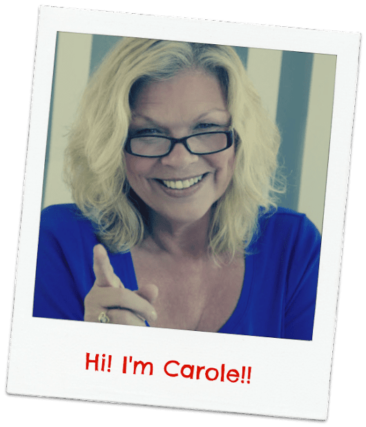 Putting a Face on Obamacare | The Carole Show