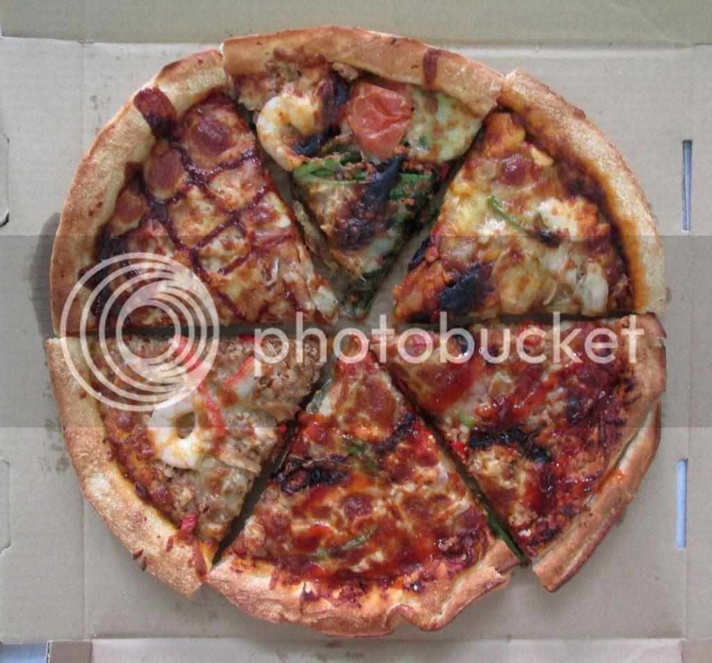 photo PezzoPanPizza04.jpg
