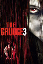 The Grudge 3