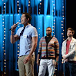 "American Idol RECAP 2/7/13: Season 12 Episode 8 ""Hollywood Round Part 2"" 