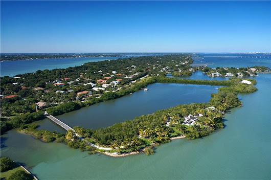1 Mandalay Island Stuart  | Stuart FL Real Estate | Listing # M20003673 | Water Pointe Realty Group