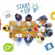 5 Reasons Why Research Is Crucial for Start-ups & Customer Development | CT Virtual Assistance