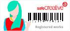 Safe Creative #1301050756824