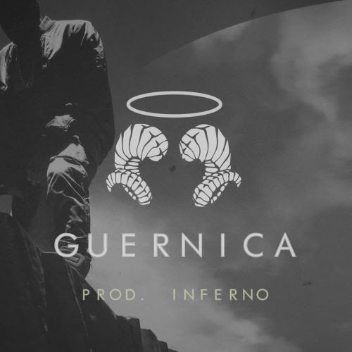 Listen to [FREE] Guernica by INFERNO