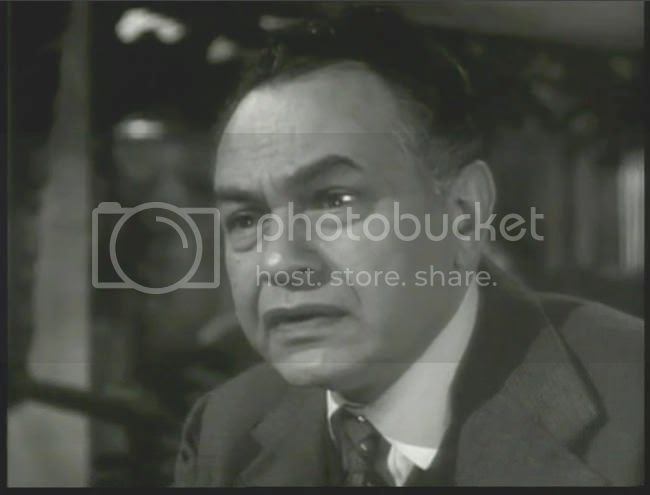 photo Edward G. Robinson_yeux_nuit-2.jpg