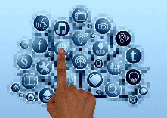 contratar-pessoas_tecnologia