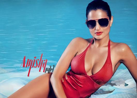 Question Mark Hd Wallpaper Bollywood Actress Bikini Hd Wallpapers Https Goo Gl S7hsrk