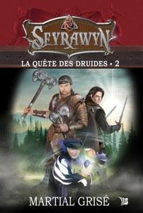 SEYRAWYN 2