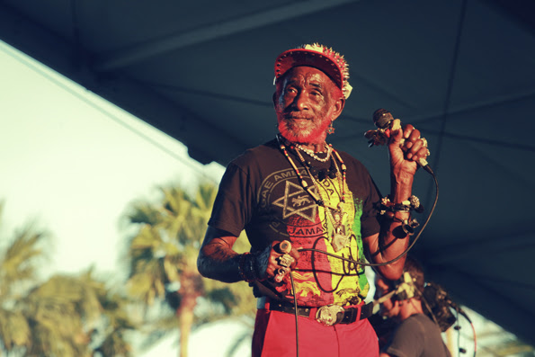 "Image result for Lee ""Scratch"" Perry"