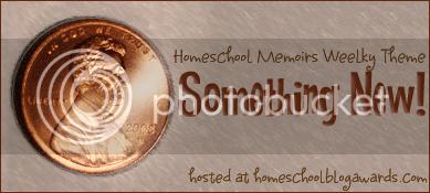 http://i174.photobucket.com/albums/w108/hsbawards/Homeschool%20Memoirs/hm4.png