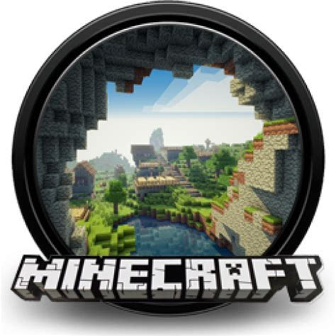 10 Minecraft Server Icon Images   Minecraft Pickaxe Icon