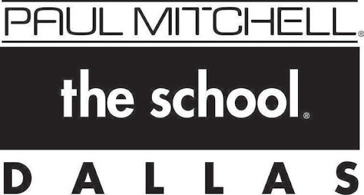 Fall at Paul Mitchell the School Dallas