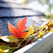 Tips on Getting Your Home Ready For Winter | Long Beach Real Estate and Homes for Sale