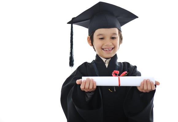 Berikut Manfaat Asuransi Pendidikan Berbasis Syariah untuk Buah Hati