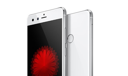 ZTE Nubia Z11 Mini | Price in India, Specifications, Release Date