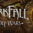 Darkfall Unholy Wars on Steam