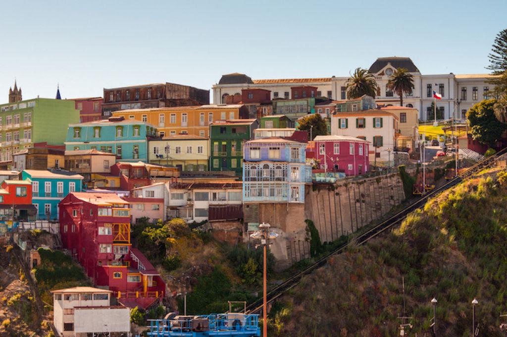 30 das cidades mais coloridas do mundo 13