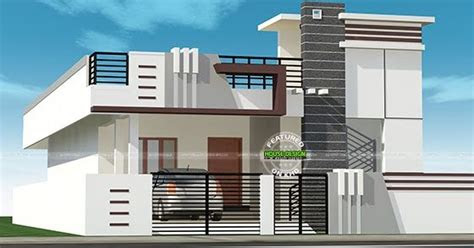 sq  small house kerala home design  floor plans